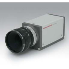 Near infrared CCD camera: C3077-80