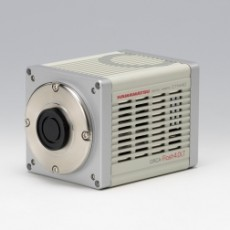 ORCA-Flash4.0 LT Digital CMOS camera