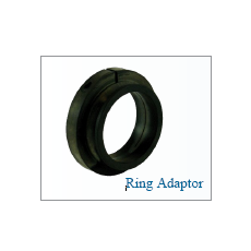 Mightex`s Microscope Adapter ring type for Inverted Microscopes