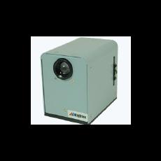 Mightex`s WheeLED wavelength-switchable LED light source