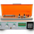 PMP-102 Micropipette Puller