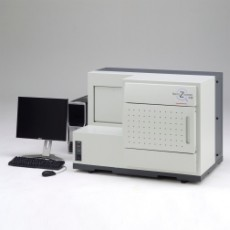 NanoZoomer-XR Digital slide scanner