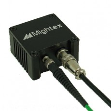 Mightex`s BLS-series fiber-coupled LES`s Single-Wavelength