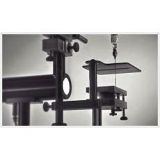 Goniometer and Tensiometer