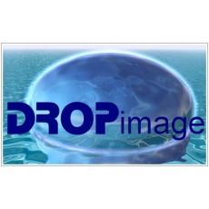 DROPimage software