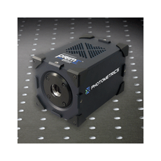 Prime BSI™ Scientific CMOS Camera