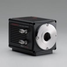 CA-Flash4.0 V3 Digital CMOS camera