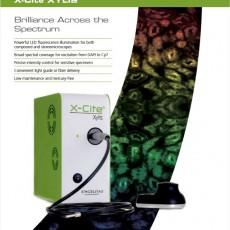 X-cite Xylis (LED System)