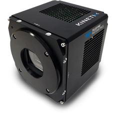 Kynetix Scientific CMOS Camera