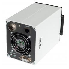 Digital camera HS 103H