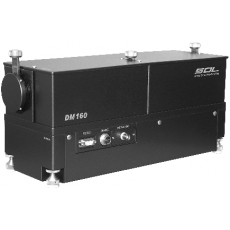 DM160 Monochromator