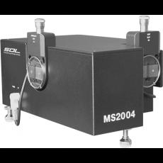 MS200 Series