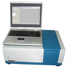 MC 311IR Spectrophotometer
