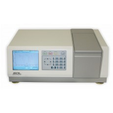 MC 122 Spectrophotometer