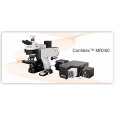 series MR350, MR520, MR750