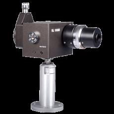 SL100M Imaging Spectrograph
